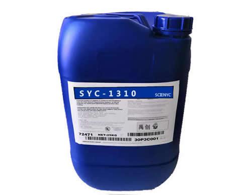 蒸发专用阻垢分散剂